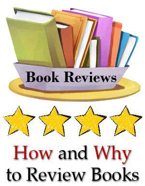 Book Review or Article Critique Argument Critique