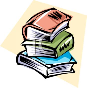 Meaning of book review or article critique