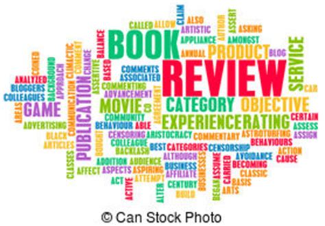 What does review mean? definition, meaning and